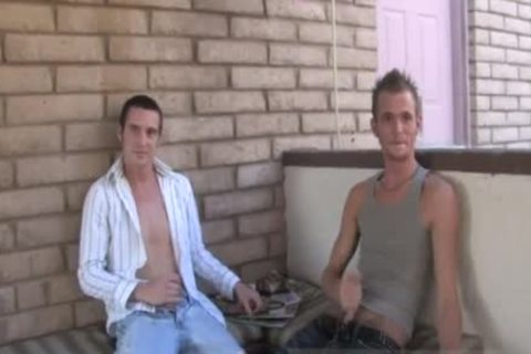 large Hard ramrods homo Emo Porn I Found Jake And Aiden On The