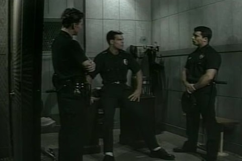 Total Corruption Scene 5