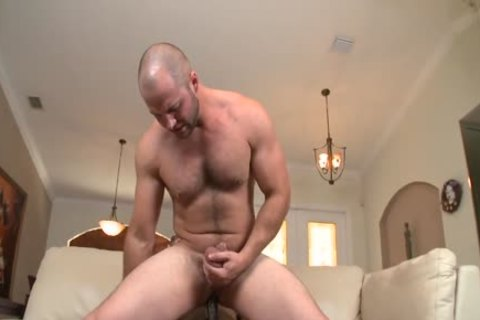 David receives pounded With A Bbc
