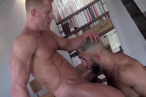 delicious males receive Sucked Compilation